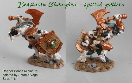 Beastman Goat_kl.jpg
