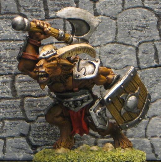 Bones Beastman Champion IMG_3430.JPG