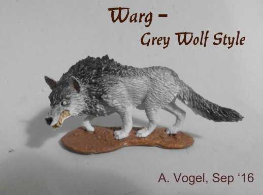 warg1.jpg