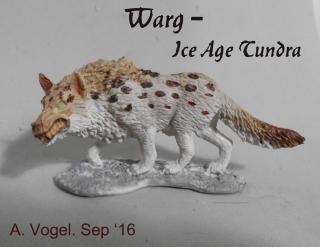 warg2