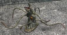 jim-bones-stone-lurker-img_3506