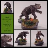 kylie-bear-companion-collage