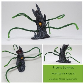 kylie-stone-lurker-collage