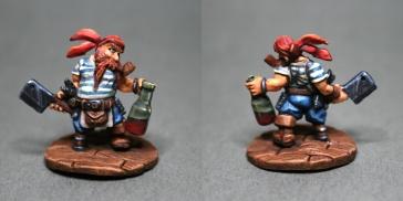 william_dwarf-pirate