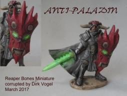 Dirk Anti-Paladin_klein