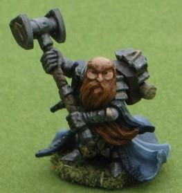 jim Bones Dwarf Cleric IMG_3671