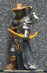 Jim_Bones Imrijka, Iconic InquisitorIMG_3787