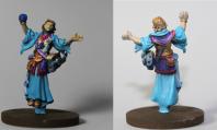 brian Mystic
