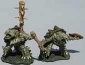 JimBones Spikeshell Warriors IMG_3904 4