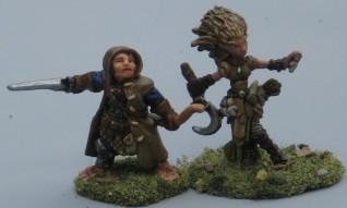 jim Bones halfling ranger gnome druid IMG_3910