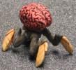 JimBones Mind Eater IMG_3960