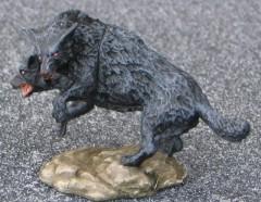 Jim Bones Death Dog IMG_3970