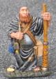 Uim_Bones Friar Stone IMG_3983