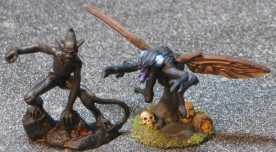 Bones bllod demon fly demon jimIMG_3998