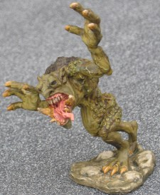 Bones Pathfinder Troll IMG_4070