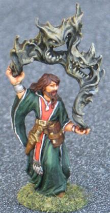 jimBones Aaron the Conjurer IMG_4082