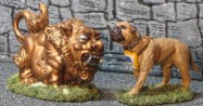 Jim Bones Dogs IMG_4097