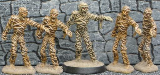 jim Bones mummies IMG_4143