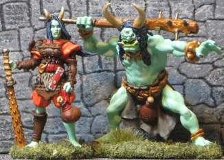 jim Bones Oni male & female IMG_4152