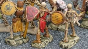 jim Bones Skeleton Shields IMG_4156