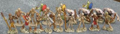 jim Bones Undead Horde IMG_4155