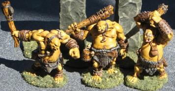 Jim Bones Ogres IMG_4157