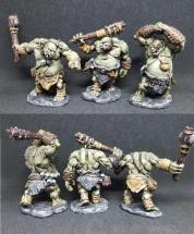 michael ogres1