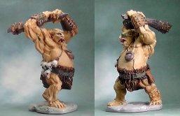 Ogre Arjen-2