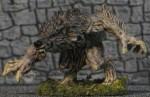 JIM Bones WerewolfIMG_4339