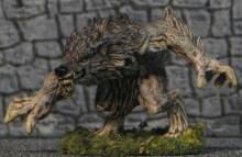 JIM Bones Werewolf IMG_4339