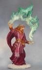 Aaron wizard Arjen
