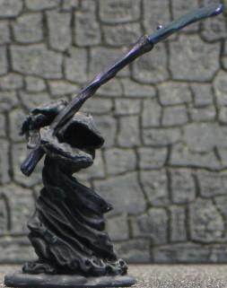 Bones Wraith IMG_4404 Jim