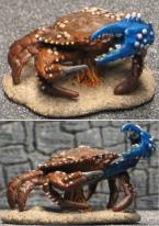 jimBones Dire Crab IMG2