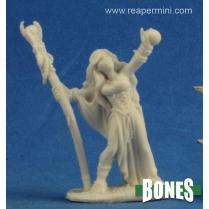 reaper-reaper-bones-sarah-the-seeress