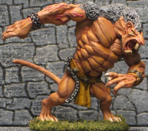 Jim Bones Rat Ogre IMG_4498