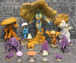 Bones Fungal GroupIMG_4517JIM