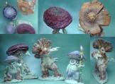 Myconids Arjen 3